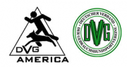 LV DVG America